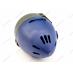 """Воздушный выпускной клапан 3/4"""" с верхним отводом"""