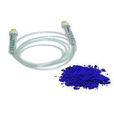 Гидроуровень (пакет синьки в комплекте)