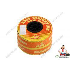 DRIP TAPE эмитер UCHKUDUK (10см)