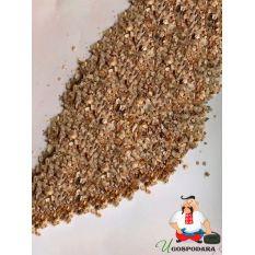 Ракушка кормовая для взрослой птицы (фракция  1-4 мм) 30 кг