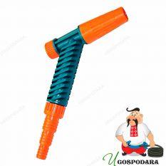 Пистолет с регулируемым распылителем SLD