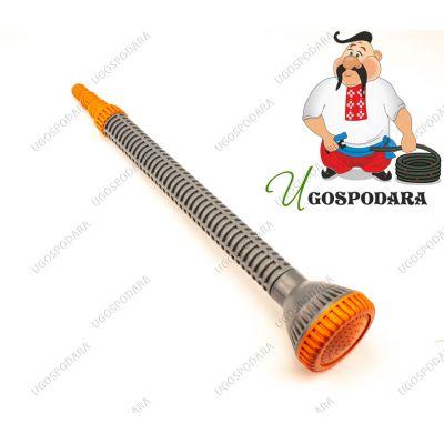 """Распылитель """"Булава"""" 365мм 1/2"""" - 5/8"""" - 3/4"""" (ручка 225 мм)"""