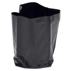 Пакеты для саженцев 130 мкр (50х60), мин 3 отверстия