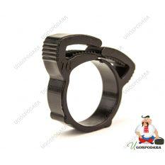 Кольцо зажимное (хомут) 16мм