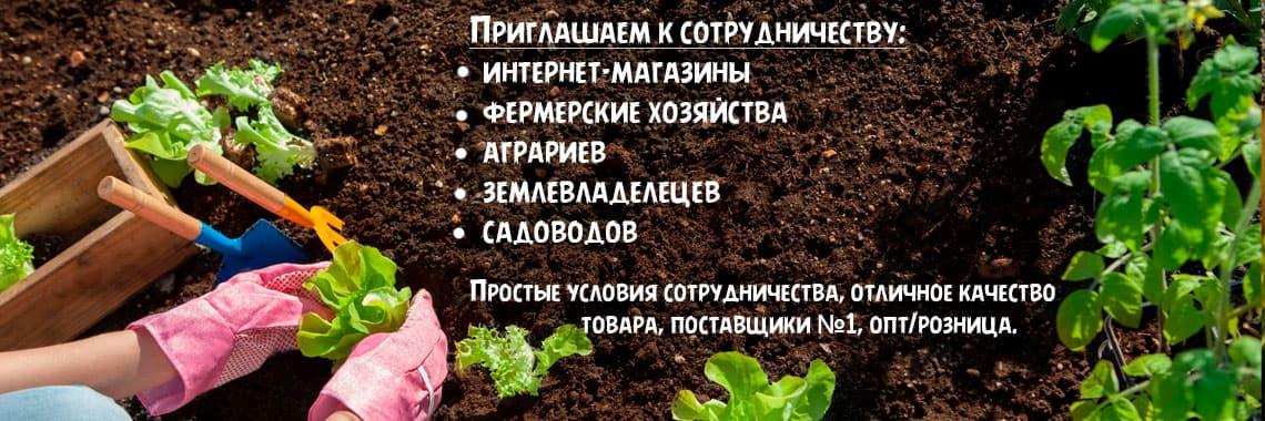 dlya-optovyh-pokupatelej/