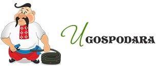 Ugospodara.com.ua - Интернет-магазин капельного полива и систем орошения!